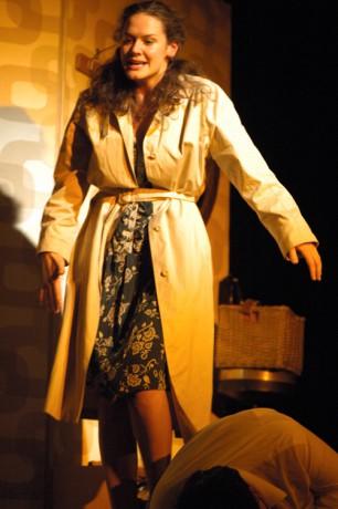 Slečna Julie 6